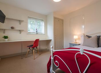 Thumbnail 4 bedroom terraced house to rent in 49A Colum Road, Cardiff