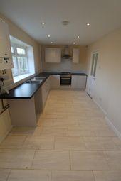 3 bed semi-detached house to rent in Ravenswood Road, Sunderland SR5