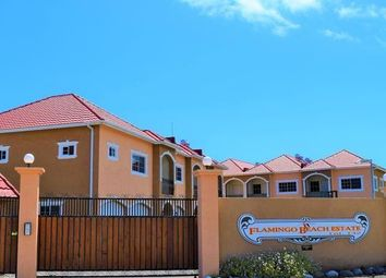 Thumbnail Town house for sale in Falmouth, Trelawny, Falmouth, Trelawny, Jamaica