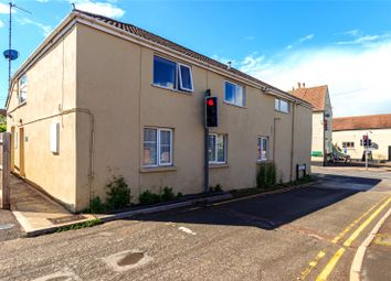 Thumbnail 3 bed flat to rent in The Stores, Huntley