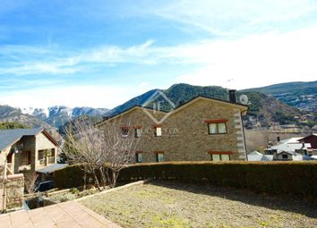 Thumbnail 3 bed villa for sale in Andorra, La Massana, And10372