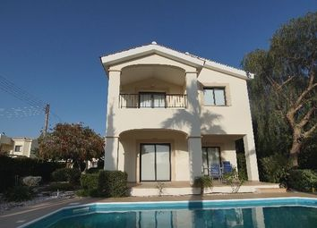 Thumbnail 1 bed villa for sale in Kouklia - Secret Valley, Kouklia Pafou, Paphos, Cyprus