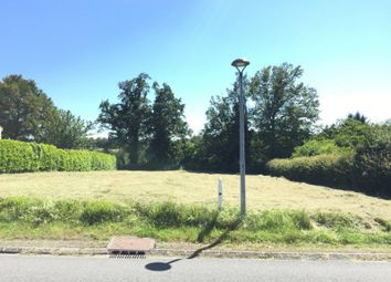 Thumbnail Property for sale in Poitou-Charentes, Charente, Ambernac