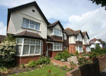 Thumbnail 6 bedroom semi-detached house for sale in Marten Road, Folkestone