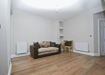 Thumbnail 4 bed terraced house to rent in Clifton Road, Forest Gate