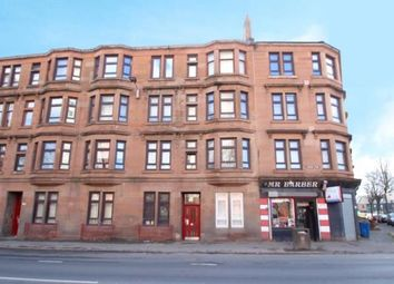 1 bed flat for sale in London Road, Glasgow, Lanarkshire G31
