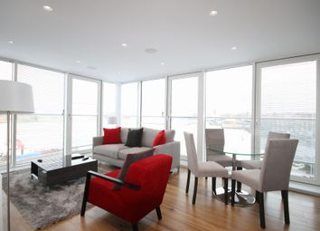 Thumbnail 2 bed flat to rent in Imperial Mansions, 13 Victoria Parade, Greenwich, London