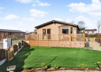 Thumbnail 2 bed property for sale in Townfoot, Ecclefechan, Lockerbie