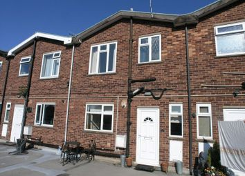 Thumbnail 2 bed flat for sale in Albion Parade, Wall Heath, Kingswinford