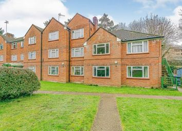 2 bed maisonette for sale in Stafford Road, Caterham, Surrey, . CR3