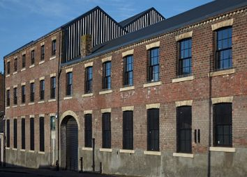 Thumbnail Office to let in Lochburn Road, Glasgow