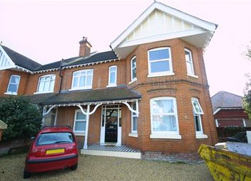 Thumbnail  Property to rent in Upper Shirley Avenue, Shirley, Southampton