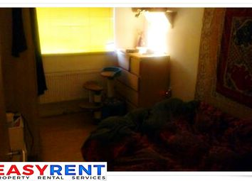 Thumbnail 1 bed flat to rent in Stacey Road, Cardiff