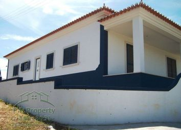 Thumbnail Property for sale in Tomar, Portugal