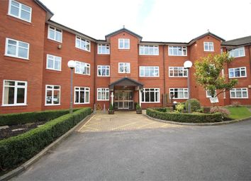 Thumbnail 1 bedroom flat for sale in 41 Aigburth Vale, Gorselands Court, Liverpool, Merseyside