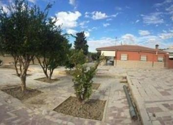 Thumbnail 3 bed country house for sale in San Vicente, Alicante, Spain