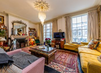 3 bed maisonette for sale in Torriano Avenue, Kentish Town NW5