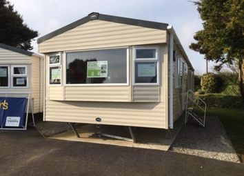 Thumbnail 2 bed property for sale in Crantock, Newquay