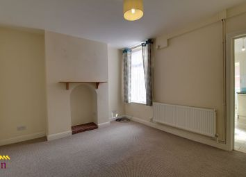 Thumbnail 1 bed flat to rent in Kings Road, Askern, Doncaster