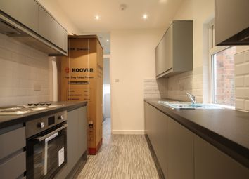 Thumbnail 5 bed maisonette to rent in Deuchar Street, Sandyford, Newcastle Upon Tyne