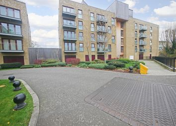 Thumbnail 2 bed flat to rent in Kings Mill Way, Denham, Uxbridge