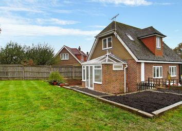 Thumbnail 2 bedroom detached house to rent in Marches Road, Kingsfold