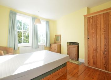 Thumbnail 3 bed flat to rent in Criffel Avenue, Streatham Hill