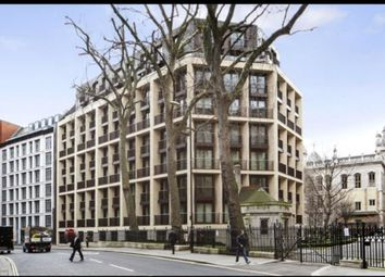 Thumbnail 1 bed flat for sale in 133 - 137 Fetter Lane, London