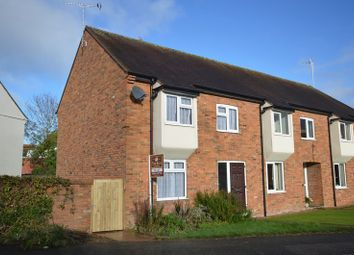 Thumbnail 3 bed semi-detached house to rent in Jasmine Crescent, Princes Risborough