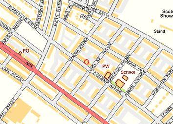 Earlbank Avenue, Glasgow, Lanarkshire G14