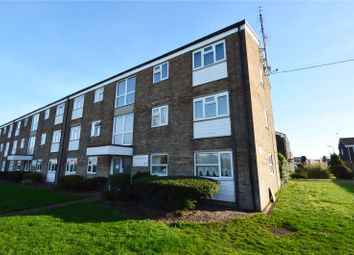 Thumbnail 1 bedroom flat for sale in Anson Chase, Shoeburyness, Southend-On-Sea, Essex