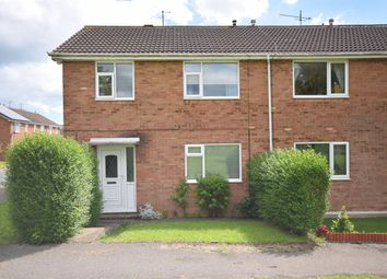Thumbnail 3 bed semi-detached house for sale in Ravenspurn, Bridlington