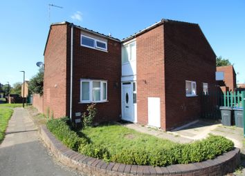 Thumbnail 5 bed terraced house for sale in Gee Street, Birmingham, West Midlands