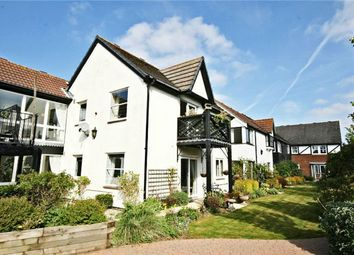 Thumbnail 1 bed property for sale in High Wych Road, Sawbridgeworth, Hertfordshire