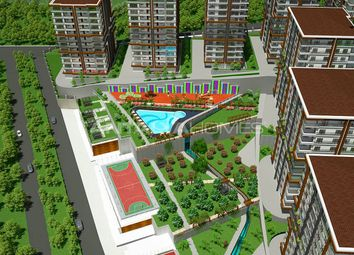 Thumbnail 1 bedroom apartment for sale in Trabzon, Ortahisar, Trabzon City, Trabzon Province, Black Sea, Turkey
