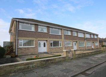 2 bed flat for sale in St. Albans Road, Morecambe LA4