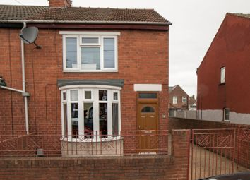 3 bed semi-detached house for sale in Conyers Road, Doncaster DN5
