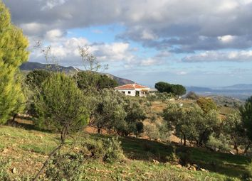 Thumbnail Country house for sale in Casa Las Aguilas, Yunquera, Málaga, Andalusia, Spain