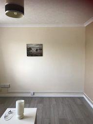 Room to rent in Green Man Lane, Feltham TW14