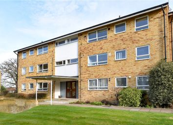Thumbnail 2 bedroom flat for sale in The Shimmings, Boxgrove Road, Guildford