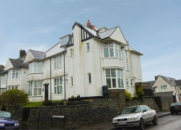 4 bed semi-detached house for sale in Grosvenor Road, Sketty, Swansea, West Glamorgan SA2