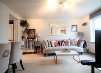 Thumbnail 1 bed flat to rent in Priory Court, 3-5 Priory Road, Tonbridge