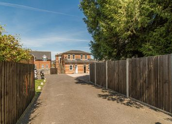 Thumbnail 5 bed flat for sale in Oak View Drive, Chartham, Canterbury