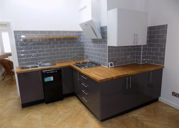 2 bed property for sale in Reginald Road, Southsea PO4