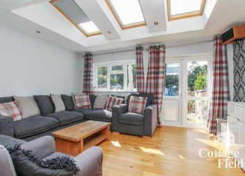4 bed semi-detached house for sale in Southbury Road, Enfield EN1