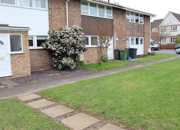Thumbnail 3 bed terraced house to rent in Spring Court, Guildford