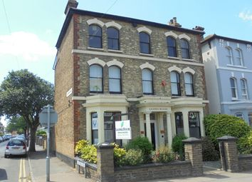 Thumbnail Office to let in St Peters Road, Broadstairs