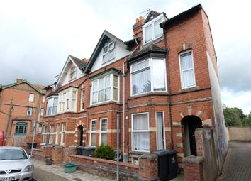 Thumbnail 3 bed terraced house for sale in St. Michaels Square, Gloucester