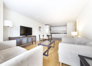 2 bed flat for sale in Drayton Park, London N5