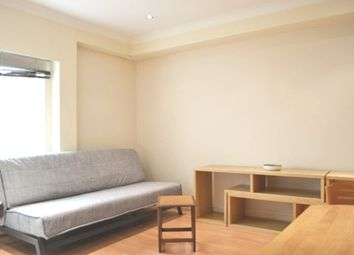 Thumbnail 2 bed flat to rent in Leinster Garden, Bayswater, London